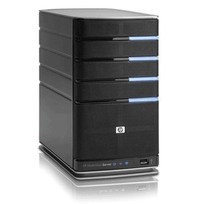 hp-mediasmart-home-server.png